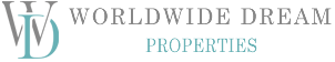 Worldwide Dream Properties