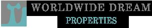 Worldwide Dream Properties